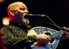 """Dead Can Dance"" narys B. Perry įrašė solinį miestietiško folko albumą"