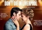 """Filmas: """"Kino žvaigždės Liverpulyje nemiršta"""" / """"Film Stars Don't Die in Liverpool"""""""