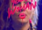 "Filmas: ""Perspektyvi mergina"" / ""Promising Young Woman"""