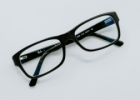 Ar išmanieji akiniai turi ateitį?