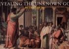 Jūsų dvasinio žmogaus savybės 2(3)