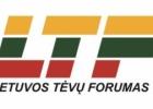 Prašo pradėti tyrimą dėl Seimo komiteto pirmininko A.Žukausko elgesio