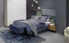 Patarimai planuojantiems pirkti dvigulę lovą