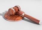 Įstatymai, kuriuos gudrūs žmonės sugalvojo kaip apeiti