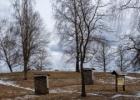 Šeirės takas – Žemaitijos nacionalinio parko flagmanas