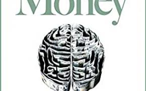 Pinigų psichologija: kodėl vieni praturtėja, o kiti – ne?