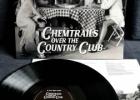 Vinilinė plokštelė: Lana Del Rey – Chemtrails over the Country Club [vinyl, LP] (2021)