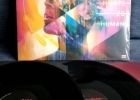 Vinilinė plokštelė: Pink – Hurts 2B Human [vinyl, 2LP] (2019)