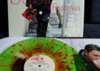 Vinilinė plokštelė: Michael Bublé – Christmas [Vinyl, LP] (2011)