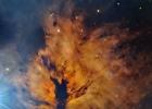 Kąsnelis Visatos CDLXXX: Asteroidai