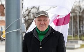 Šiauliai mini Pasaulinę kultūros dieną
