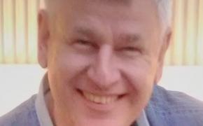 Vygantas Raulinaitis. Laisvės pasų šalininkai manipuliuoja žmonių protais