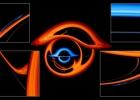 Kąsnelis Visatos CDLXXXI: Nuolaužos ir fragmentai