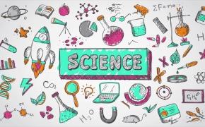 Mokslo populiarinimo konkurso nugalėtojai