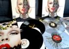 Vinilinė plokštelė: Christina Aguilera – Bionic (Outfitters edition 2021) [Vinyl, 3LP] (2010)