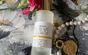 24 beauty aloe vera serum alijošiaus serumas*