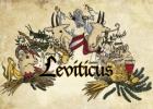 Levitų knyga 4 iš 4
