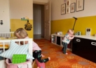 Kaip pradėti kurti tvarius namus jau šiandien?