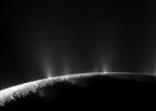 Vanduo Saulės sistemoje