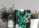 ODERIS – Dainius Vanagas