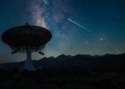 Kąsnelis Visatos CDLXXXVII: Eksperimentai
