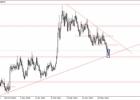 Valiutų rinkos Forex apžvalga 2021-06-15 d.