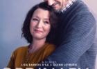 """Filmas: """"Tiesiog meilė"""" / """"Ordinary Love"""""""
