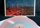 Vinilinė plokštelė: Hawthorne Heights – Lost Frequencies [LP, Vinyl] (2019)