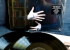 Vinilinė plokštelė: Moby – Reprise [2LP, Vinyl] (2021)