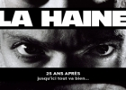 "Filmas: ""Neapykanta"" / ""La haine"""
