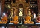Budizmas – būtinos žinios kelionei (ir ne tik)