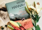 TIKROSIOS SPALVOS – Kristin Hannah
