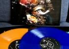 Vinilinė plokštelė: Björk – Biophilia [Vinyl, 2LP] (2015)