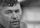 """Jonas Pirožnikas: """"Žmogus yra beveik visagalis"""""""