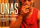 """Filmas: """"Jonas"""" / """"Jonas"""" / """"I Am Jonas"""""""