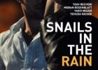 "Filmas: ""Sraigės lietuje"" / ""Snails in the Rain"""
