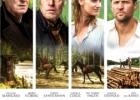 """Filmas: """"Vogti arklius"""" / """"Ut og stjæle hester"""" / """" Out Stealing Horses"""""""