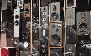 """Unikalus Vokietijos garsiakalbių orkestro """"Bremen Loudspeaker Orchestra"""" pasirodymas su lietuvių atlikėjais įvyks festivalyje """"Gaida"""""""