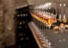 Kur Vilniuje eiti vyno ir burbulų?