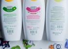 Margaritos/Kakės Makės šampūnai vaikams: ar žinote ką naudoja mūsų vaikai?