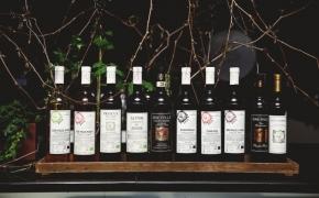 Biodinaminis vynas – rytojaus vynas