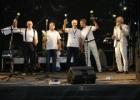Valdžios rokenrolas ir Alytaus miesto šventė 2017