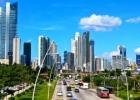 Top-10 valstybių, kur galėtų gyventi Forex prekiautojas