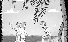 Iš kur atsiranda narsuoliai arba ką vaikui reiškia šeima