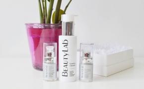 Beauty Lab Essential odos priežiūros rinkinys