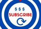 Subscriptionai visokie