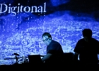 Mini interview with Digitonal