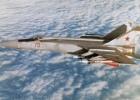MiG-25 fokusai