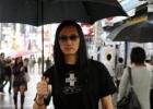 Vilniuje koncertuos eksperimentinės muzikos krikštatėvis – japonas Merzbow