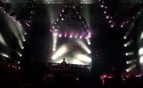 GRANATOS LIVE 2017